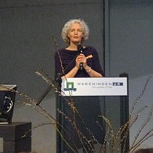 Voedsel-Anders-conferentie-Hanny-van-Geel