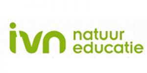 IVN-logo