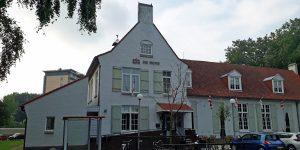 180608 TT Boxtel (03) De Rots