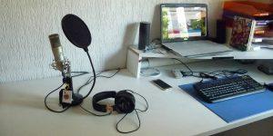 180805 Wawona studio voor Discutafel podcast