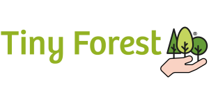 Tiny Forest logo