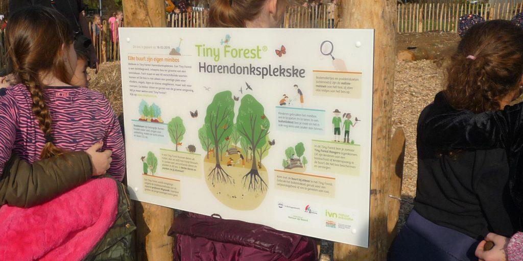 190218 Tiny forest plantdag (25) Harendonksplekske bord 1200x600