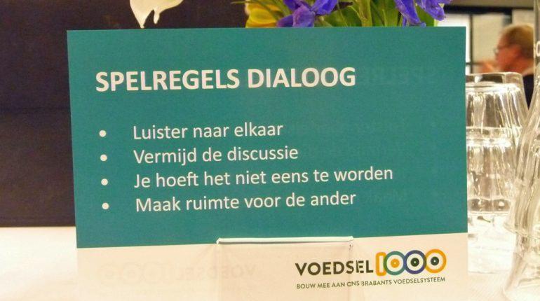 190221 Voedsel1000 (5) Spelregels dialoog