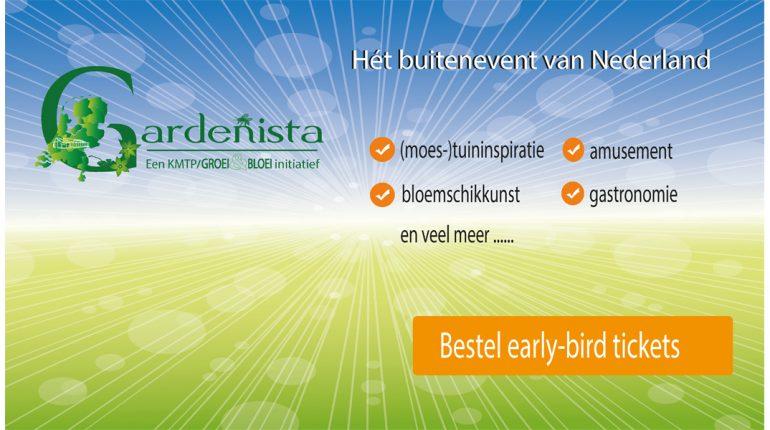 Gardenista banner