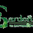 Ontmoet Discutafel op Gardenista