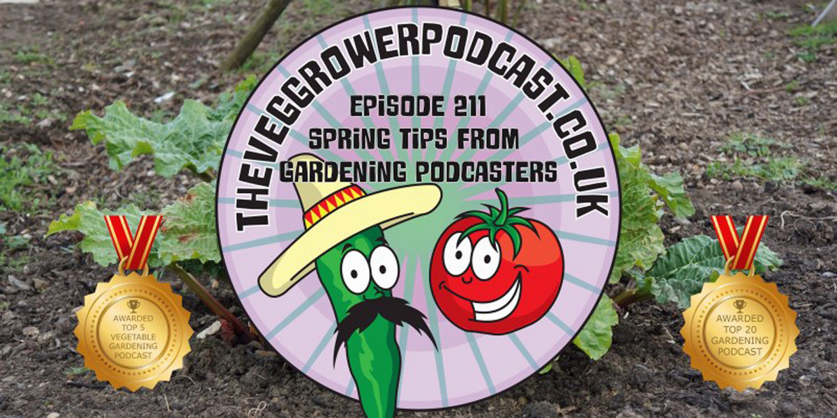 The Veg grower podcast-featured-image-episode-211
