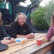 Schouten's Kruiden met Evert en Sandra Schouten