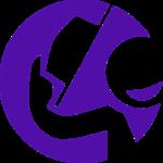 Logo Petje.af