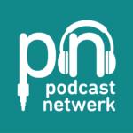 Het Podcastnetwer logo